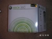 xbox_360_2_small.jpg
