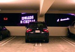 poorparking.jpg